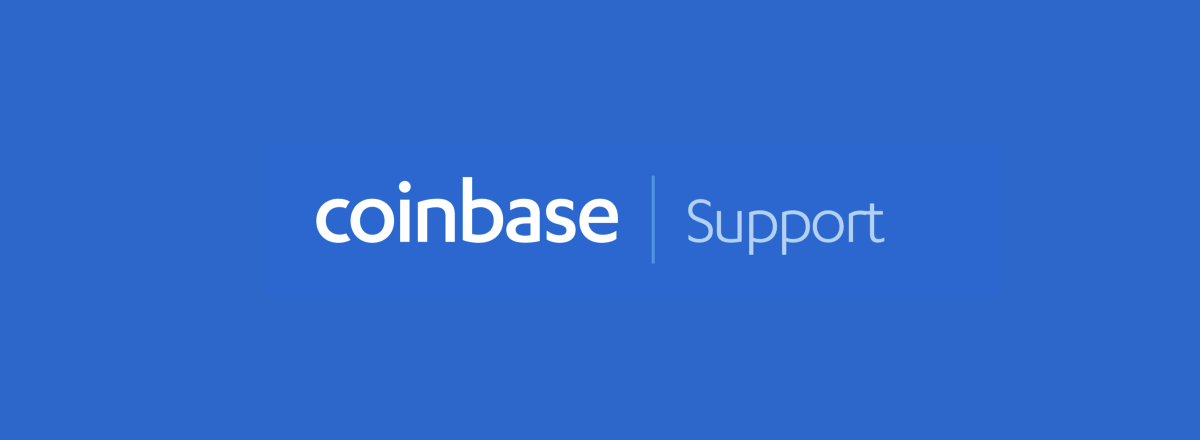 Update: Our Commitment to Supporting Coinbase Customers