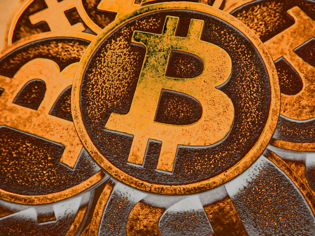 Bitcoin is nowhere near done david jones medium if youve at all been online in the past few years youve heard the terms bitcoin and blockchain blockchain is in my experience a technology that the buycottarizona Image collections