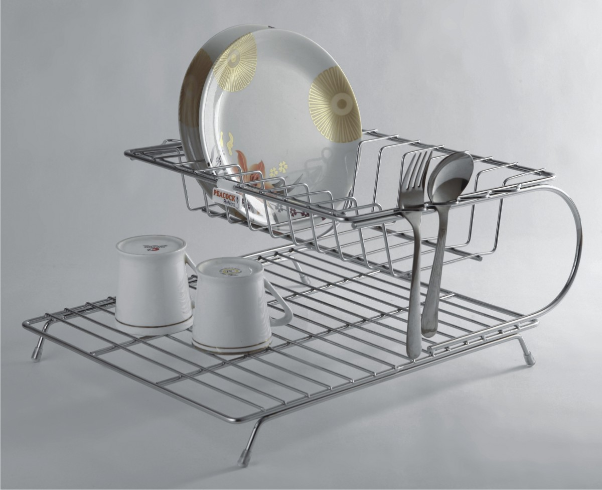 kitchen accessories online from top suppliers in india