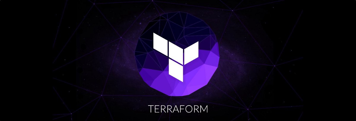 Terraforming aws setting up highly available consul for Hashicorp consul