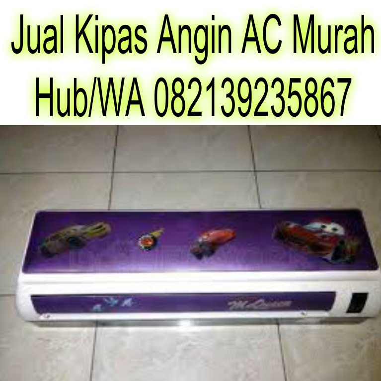 0821 3923 5867 T Sel Kipas Angin Ace Hardware Kipas Angin Ac
