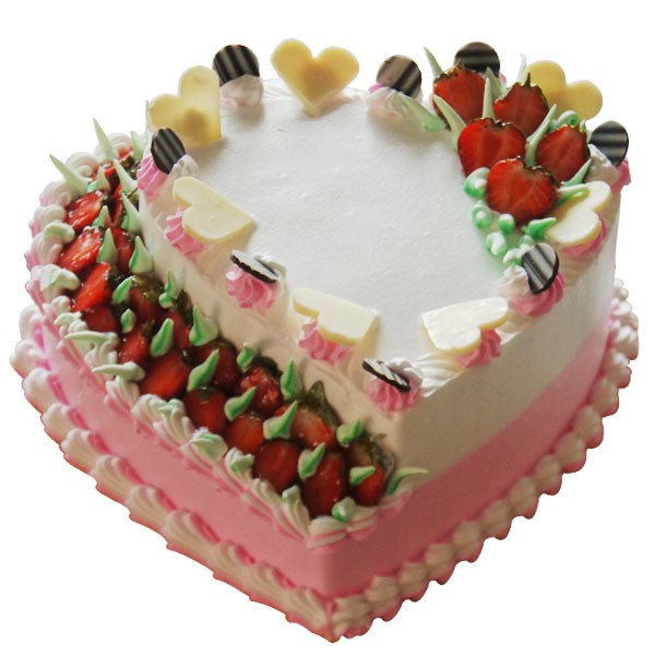 Choose The Ideal Part Marriage And Birthday Cake Deliveryin Medium