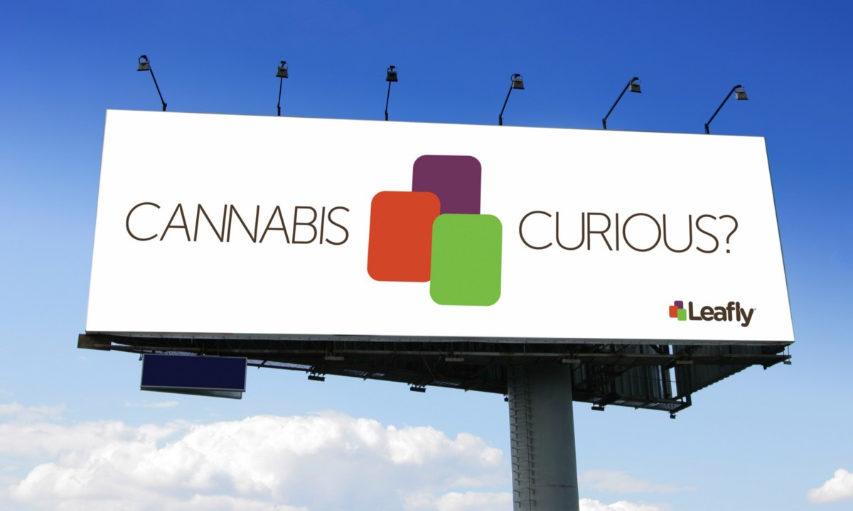 The Ethical Imperatives to Advertising Cannabis