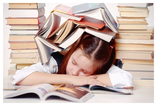 pressure on students during exams A small amount of pressure can be useful to keep you focused during exam time  however, for some students, when they experience too much.