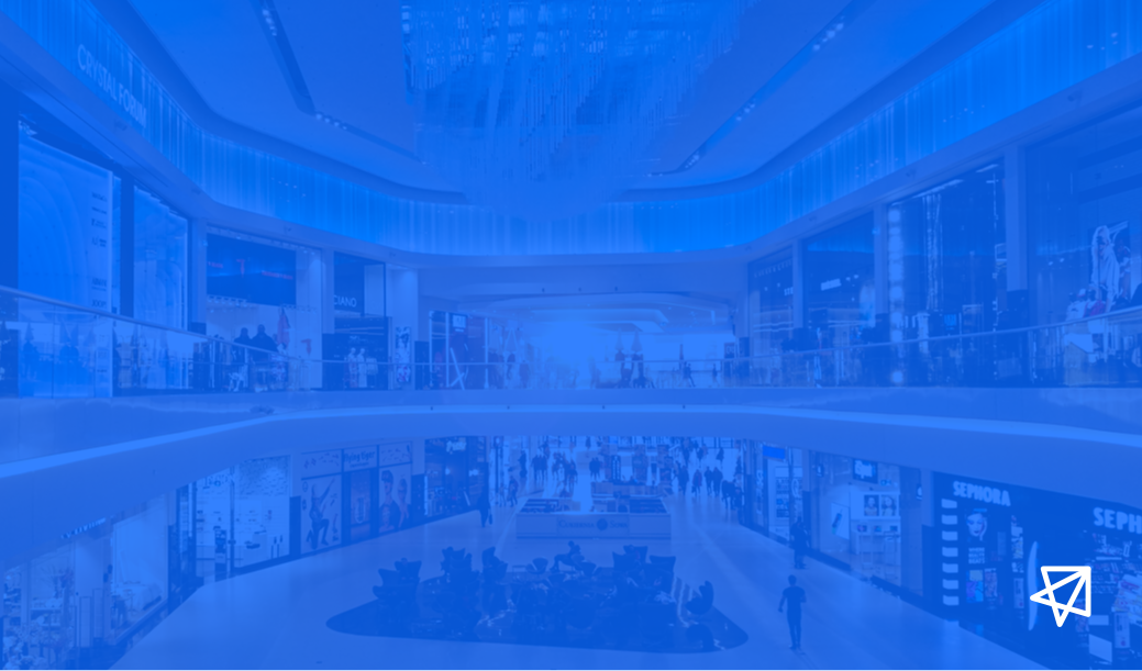 Mapping the Retail Apocalypse – Better Everyday