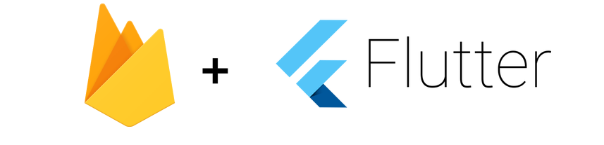 QnA VBage How to use Firebase with Flutter