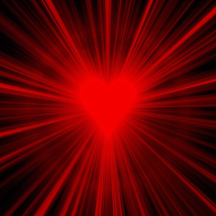 PODCAST: The Yoga of Love (Bhakti), Part 4 of 4