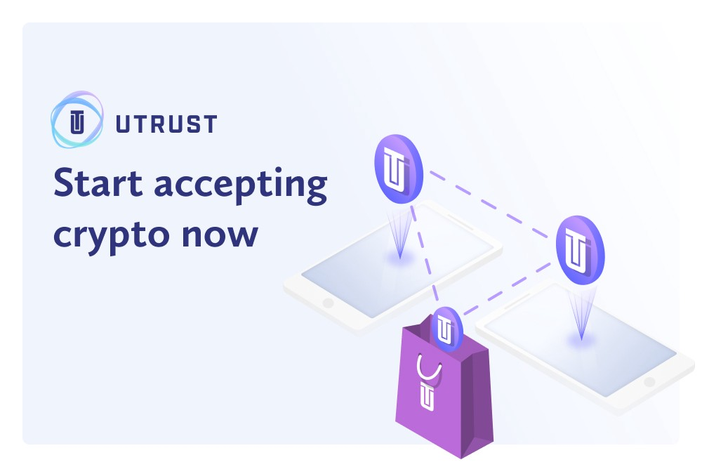 3d6ac911 Featured Partner: UTRUST – Pixels Camp