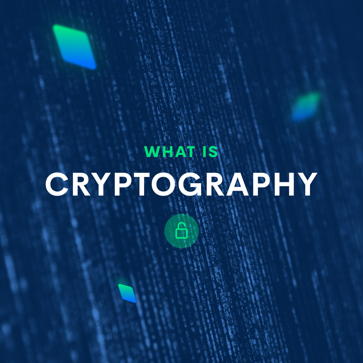what is symmetric and asymmetric cryptography   u2013 monetha