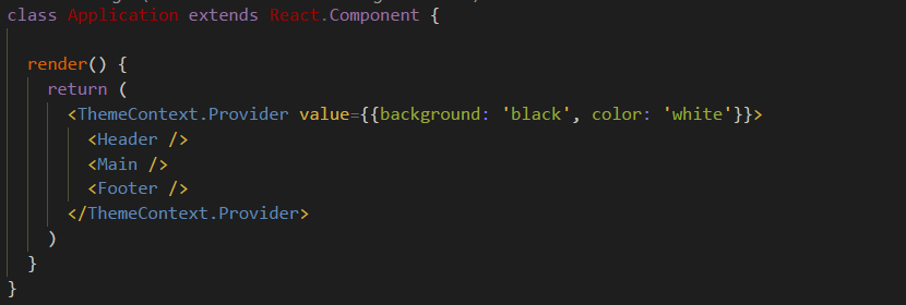 React get derived state from props