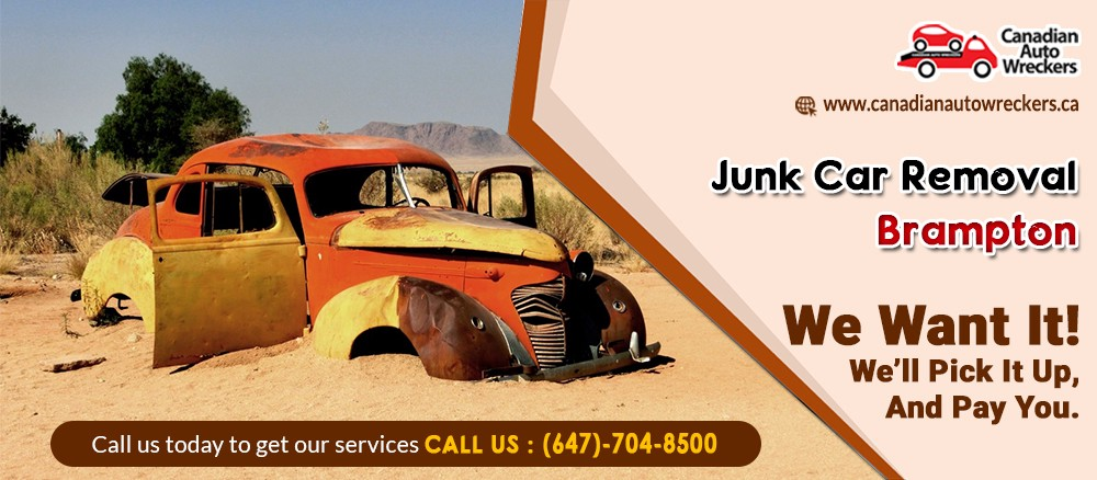 Top Pay For Junk Cars >> Sell Your Junk Car And Get Paid Top Cash On It Alfyalgy Medium