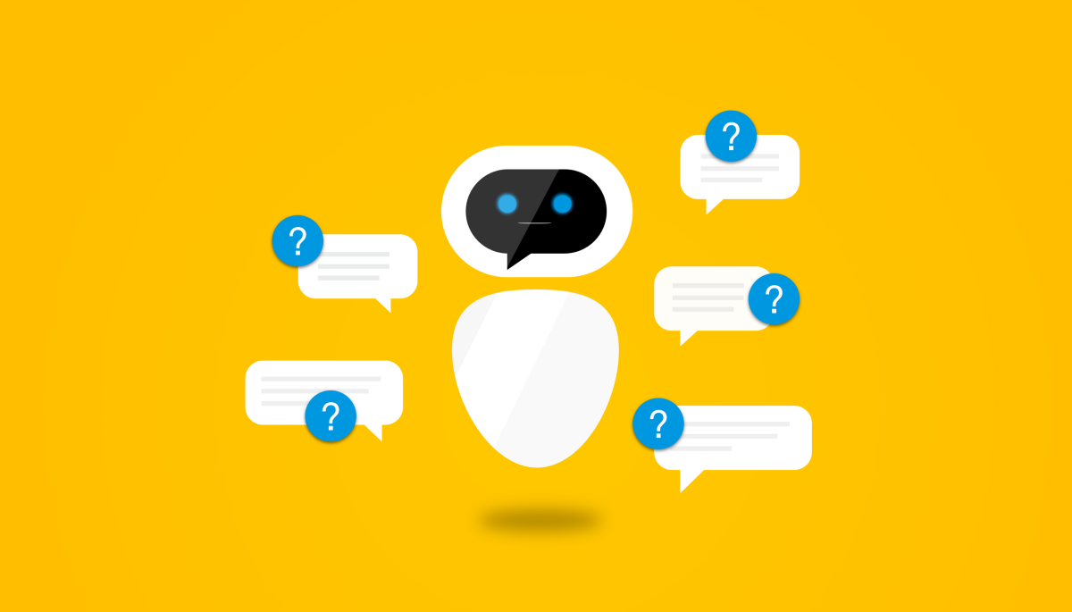 bots and their impact on online retailers essay Victims ranged from small banks to major defense contractors to mega retailers  say one of their social media  to employ a full-time staff of 400 with.