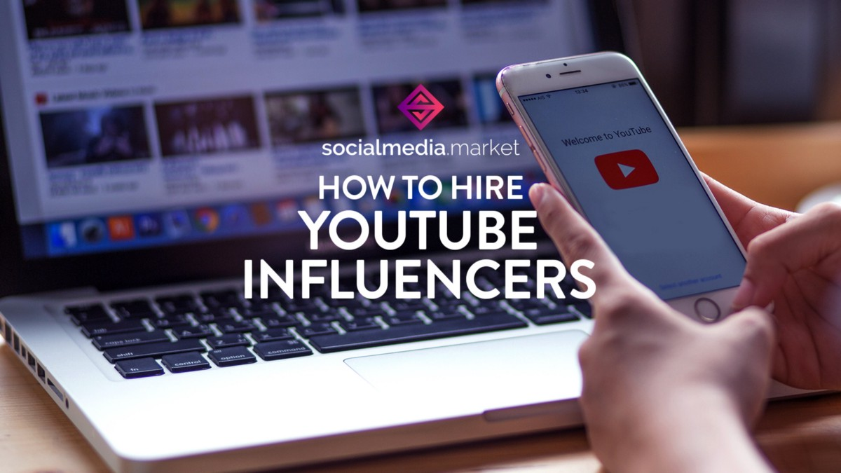 biggest youtube influencers - 1200×675