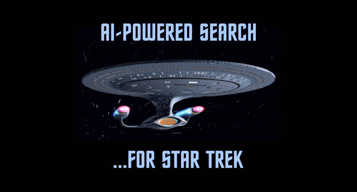 Adapted from [Wikimedia Commons](https://commons.wikimedia.org/wiki/File:U.S.S._Enterprise_NCC_1701-D.jpg)
