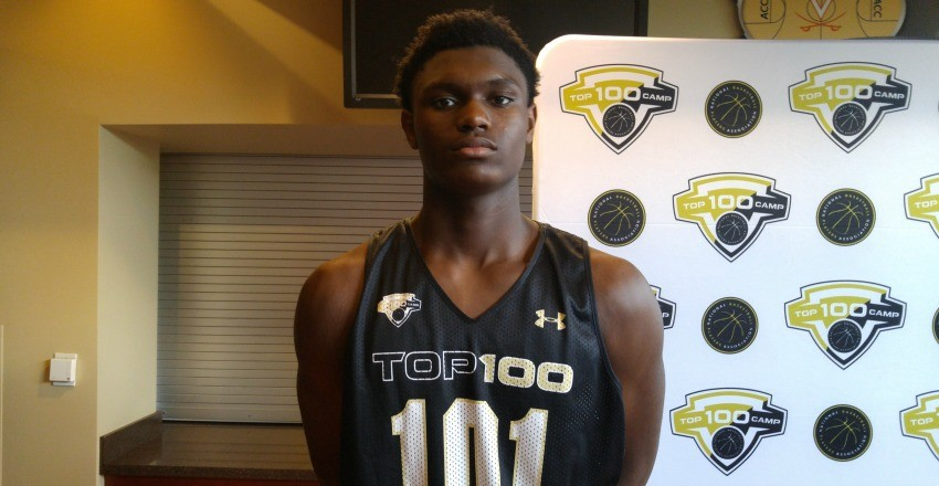 7368981a0e01 You need to know about Zion Williamson – The Has Been Sports Blog ...