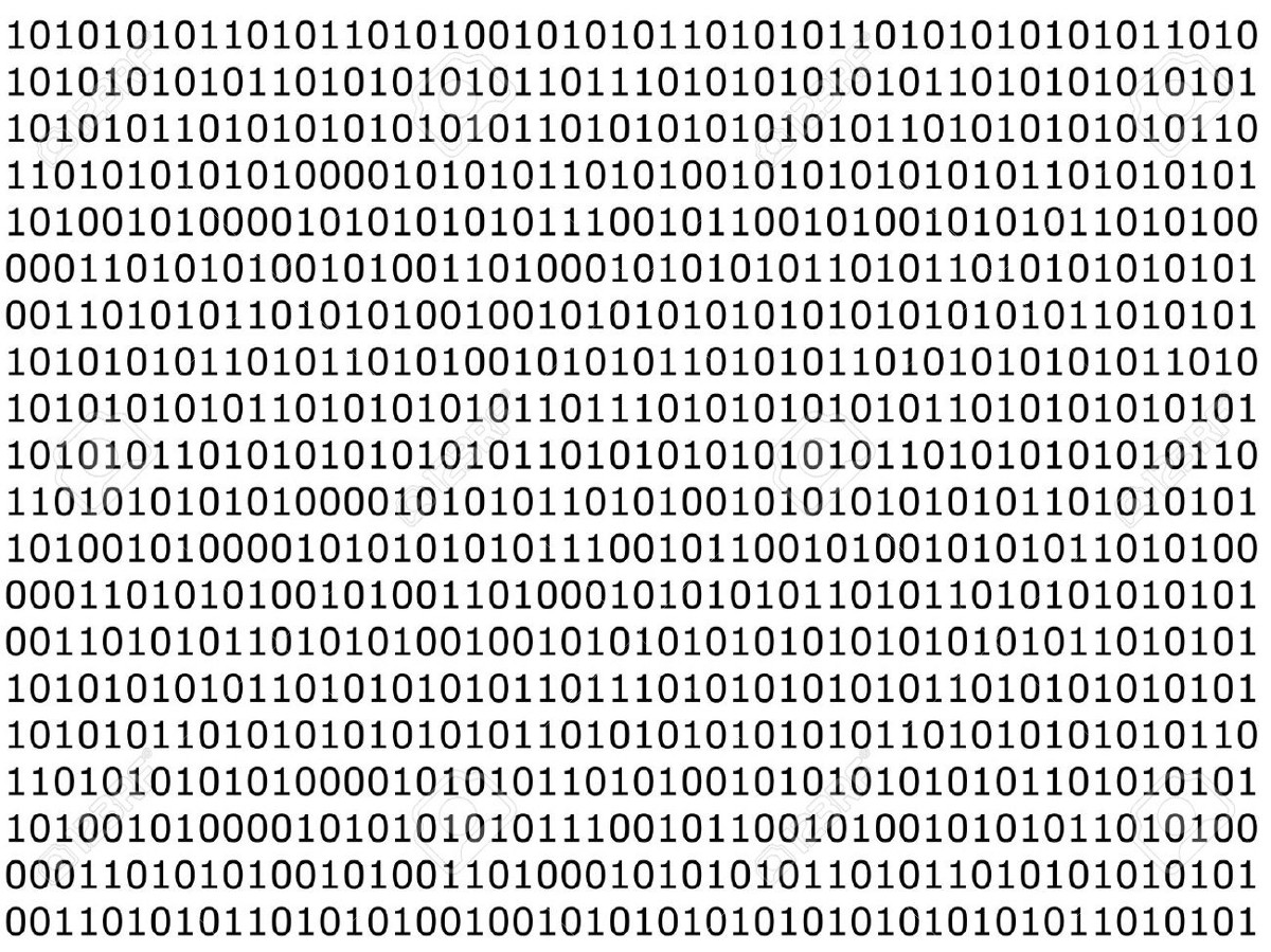 the history of binary code This shweet conversion tool will take any text string and convert it into binary code - you know those little 1's and 0's that make our world go around today.