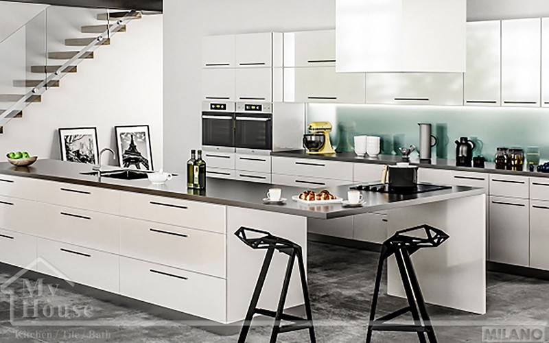 What To Look For In Your New Kitchen Cabinets Surplus Warehouse