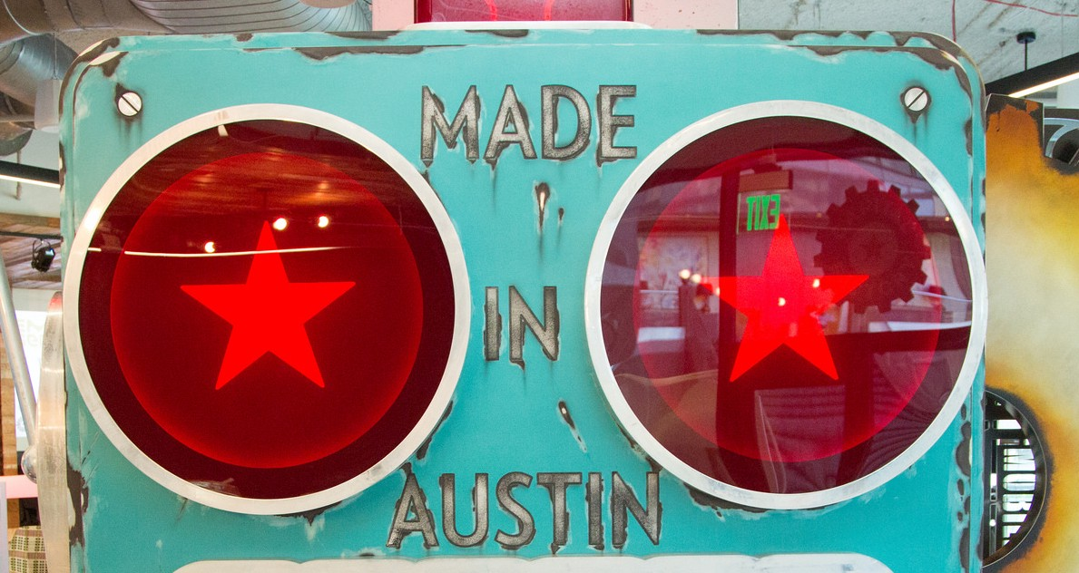 Capital Factory Code Of Conduct Austin Startups