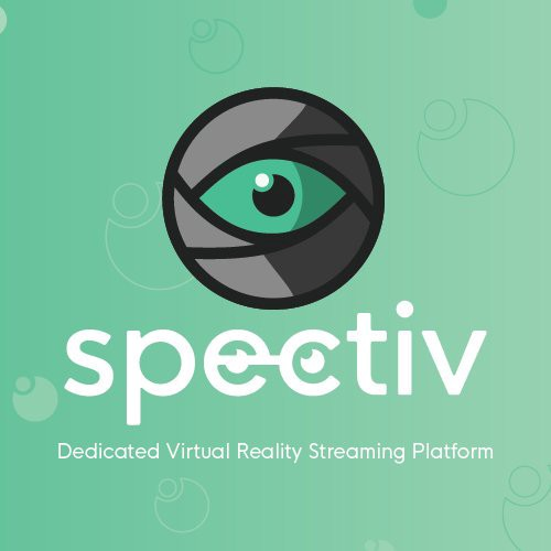 Spectiv — Virtual Reality ICO Receives over $1 Million in Presale (October 23rd Update)