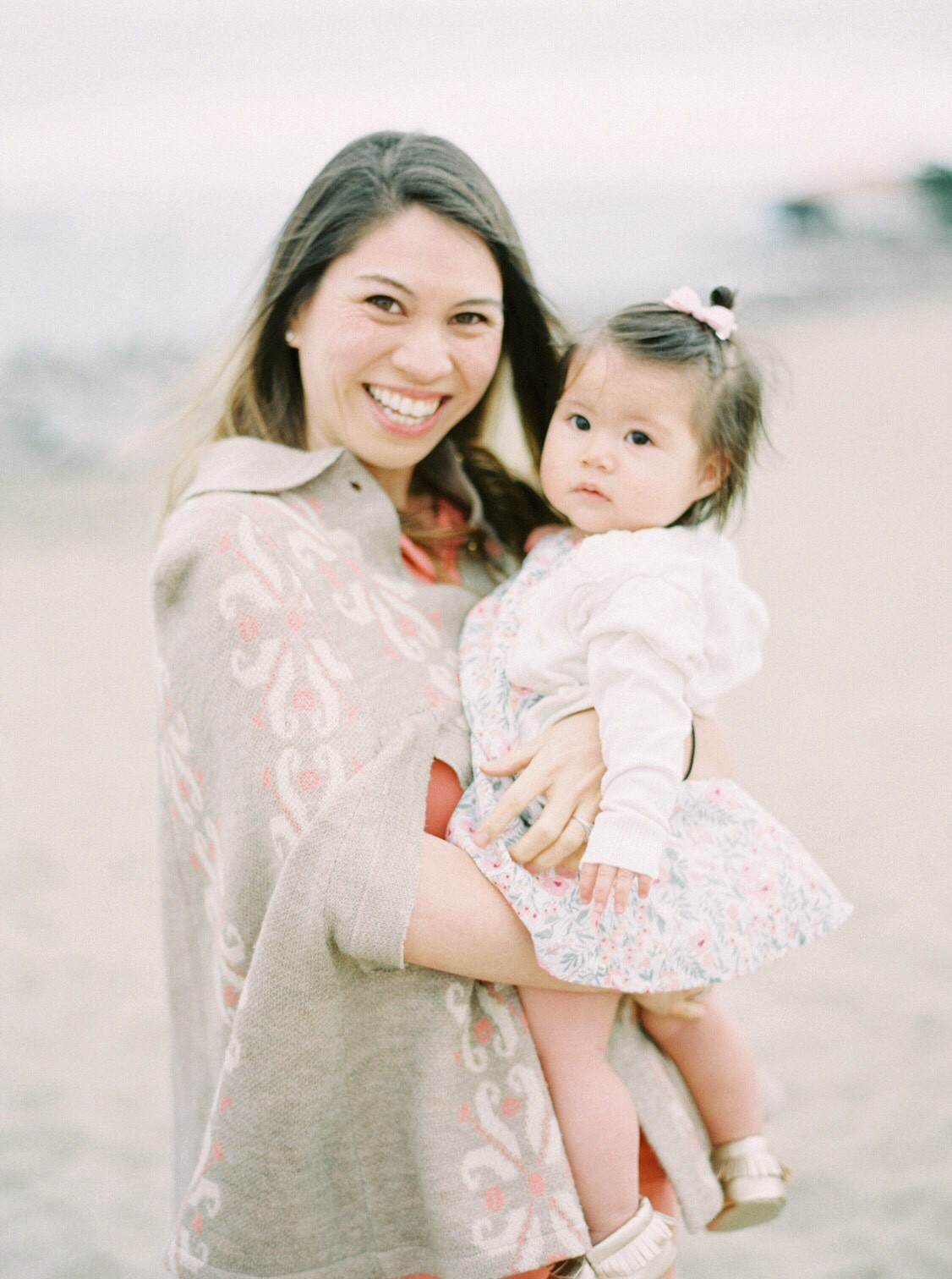 Proud Little Mom With Huge Thankless >> Mothers Of Silicon Valley Women Of Silicon Valley Medium