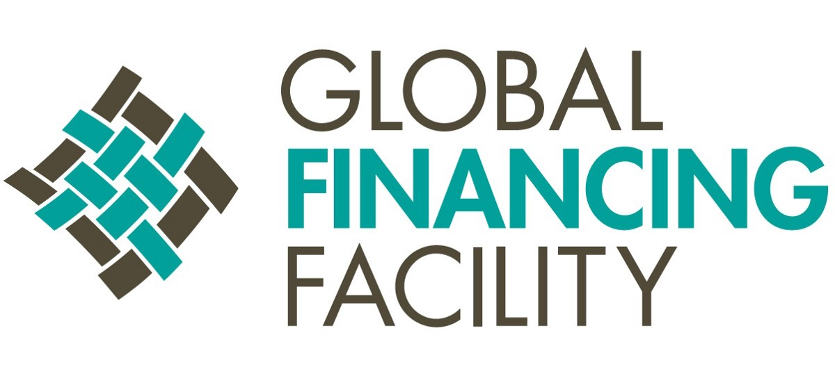 Image result for Global Financing Facility