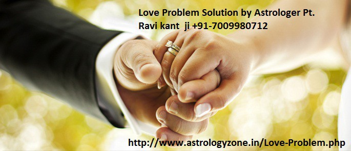 "Love Problem Solution ""Baba Ji "" call now +91–7009980712 ///"