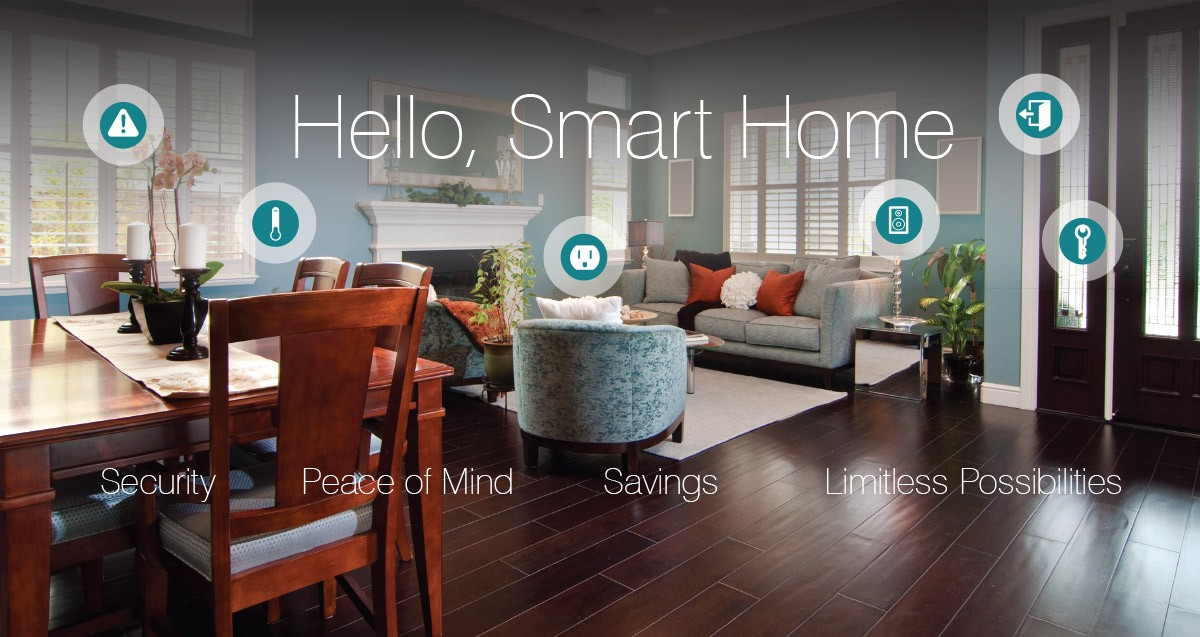 Smartthings And Smart Vents Keen Home Medium