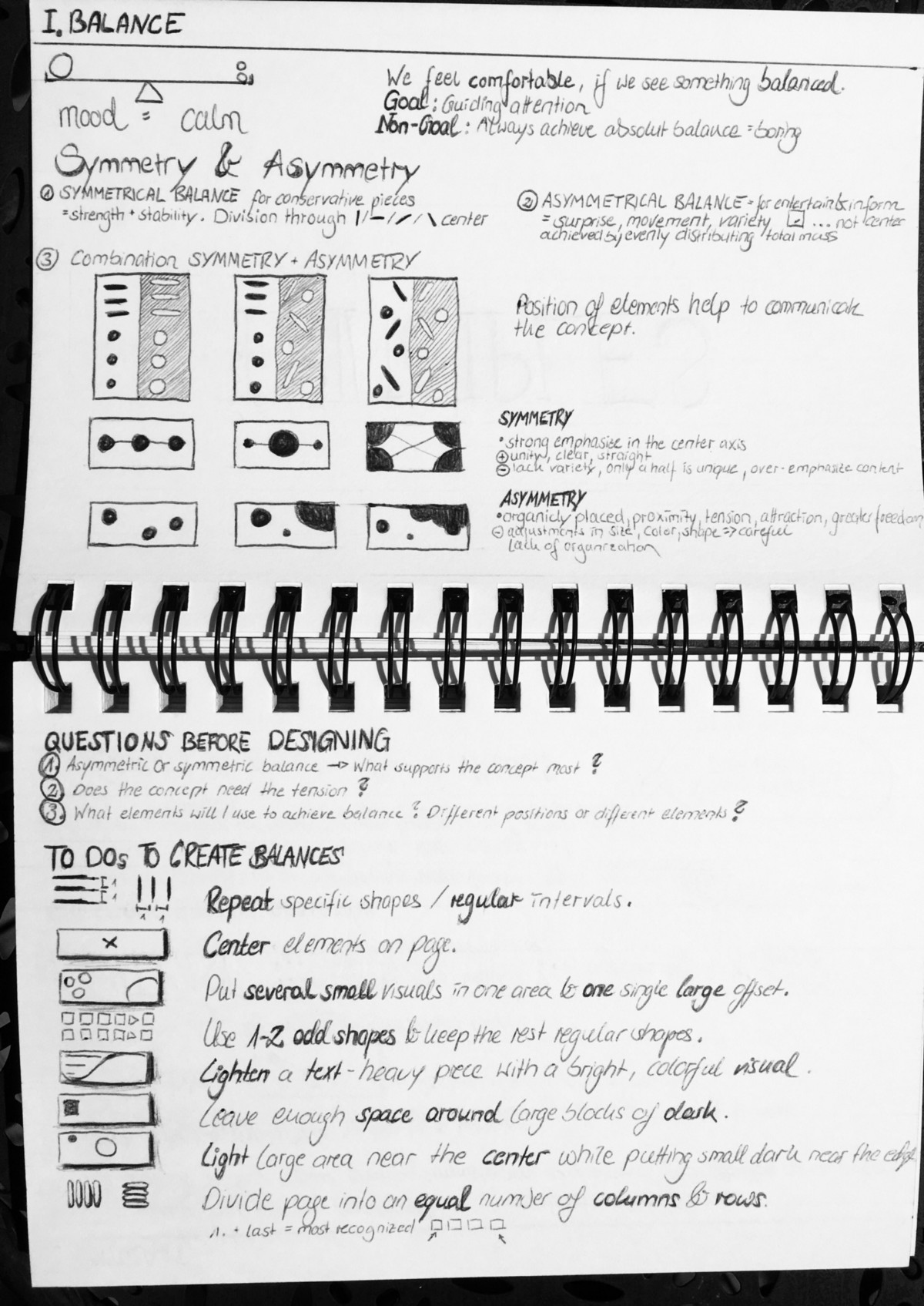 My way to learn UI Design as a UX Designer