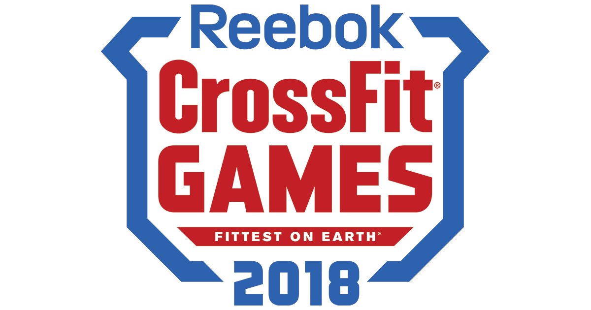 Image result for 18.4 crossfit open