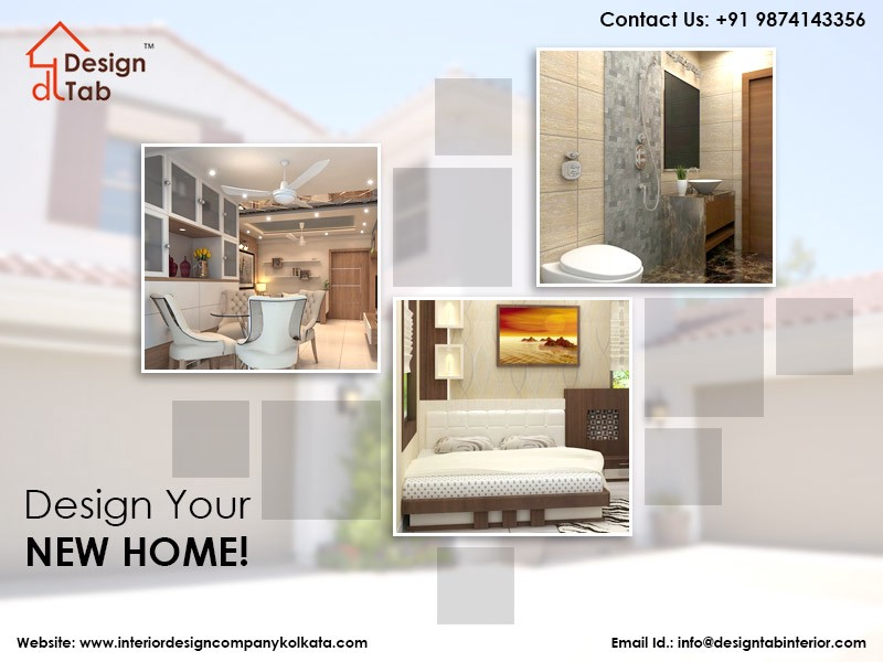 How Do You Design Home For Someone With >> What Kind Of Interior Design Services Do Professionals Provide