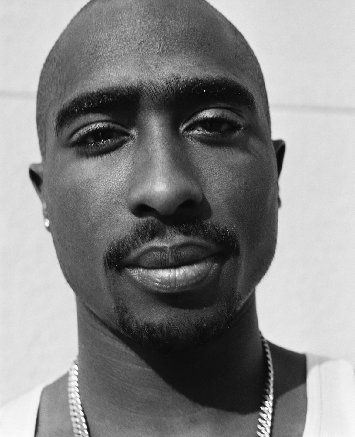 thats just the way it is tupac
