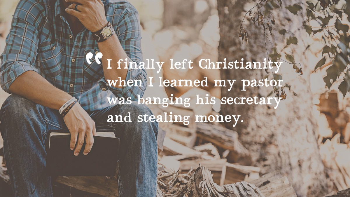 Books about christians hookup non-christians burn