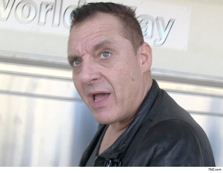 View tom sizemore sex tape
