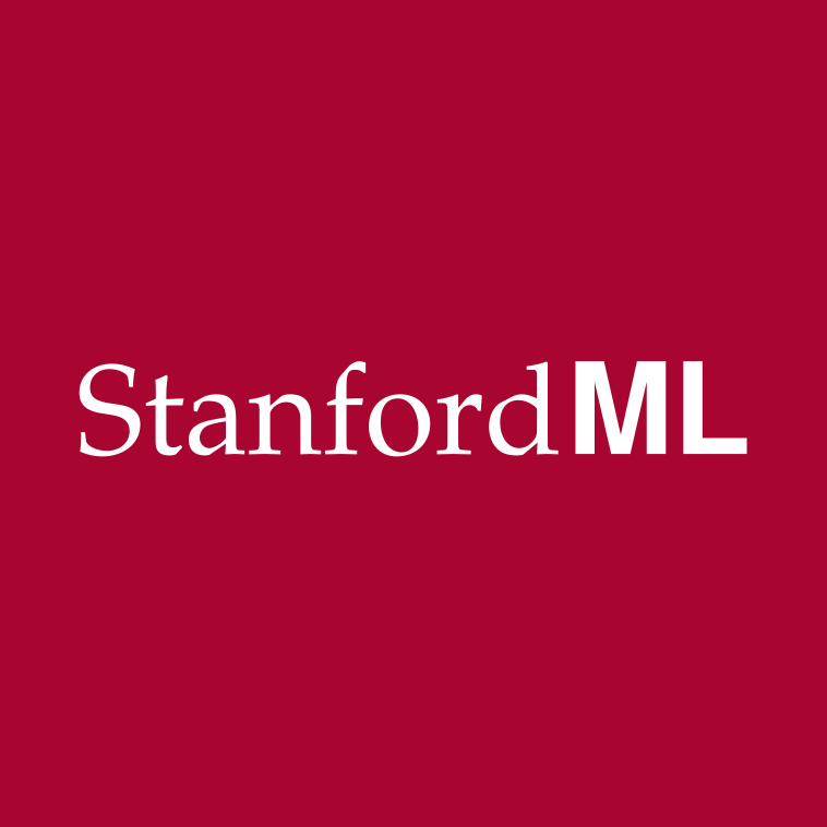 Stanford AI for Healthcare – Medium