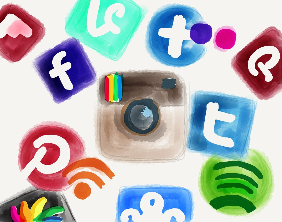 social media recruitment case studies Social media in the workplace: legal risks and case studies web 20 in recruiting employer-sponsored social lp social media in the workplace e-recruiting.