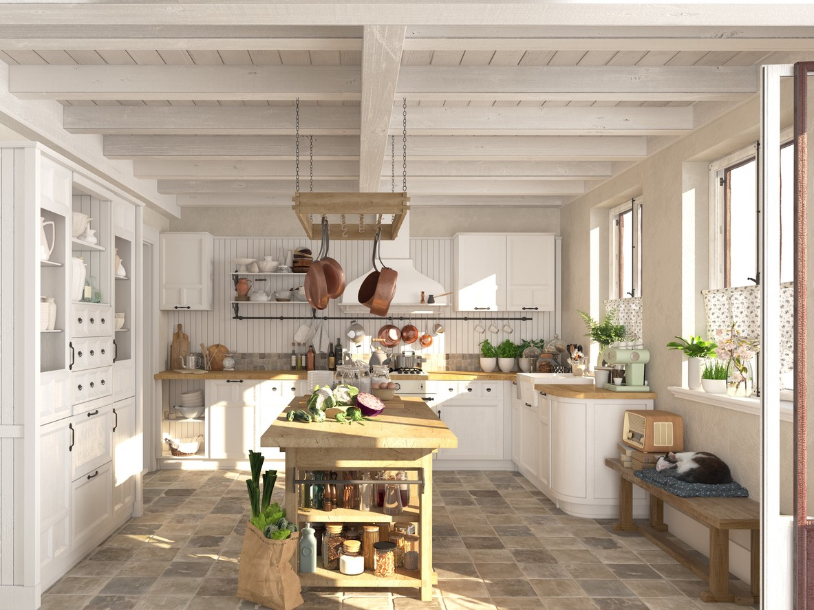 Top home design trends for 2019 real estate elevated medium