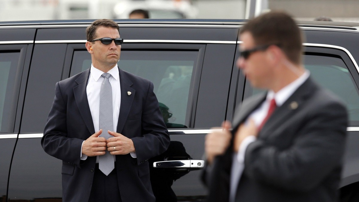 an essay on the united states secret service The united states secret service is a federal law enforcement agency that is part  of theunited states  essay by juangabriel, b, october 2008.