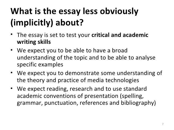 Essays Term Papers Acquire Composition On The Internet  Lessons Learned Through Search  Engines Fast Essays The Yellow Wallpaper Character Analysis Essay also Business Essay Format Acquire Composition On The Internet  Lessons Learned Through Search  5 Paragraph Essay Topics For High School