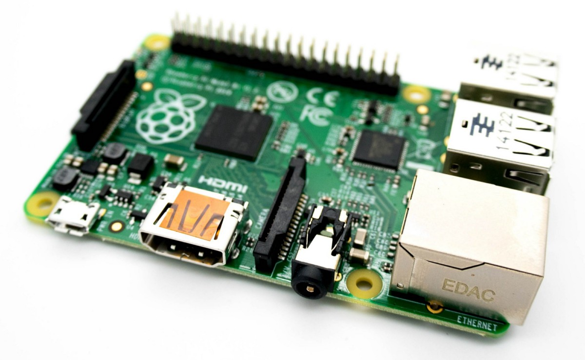 Get Up And Running With A Ubiq Full Node On Raspberry Pi 3 Off Power Controller Your Latching Board Cc Image