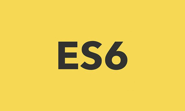 Image result for ES6