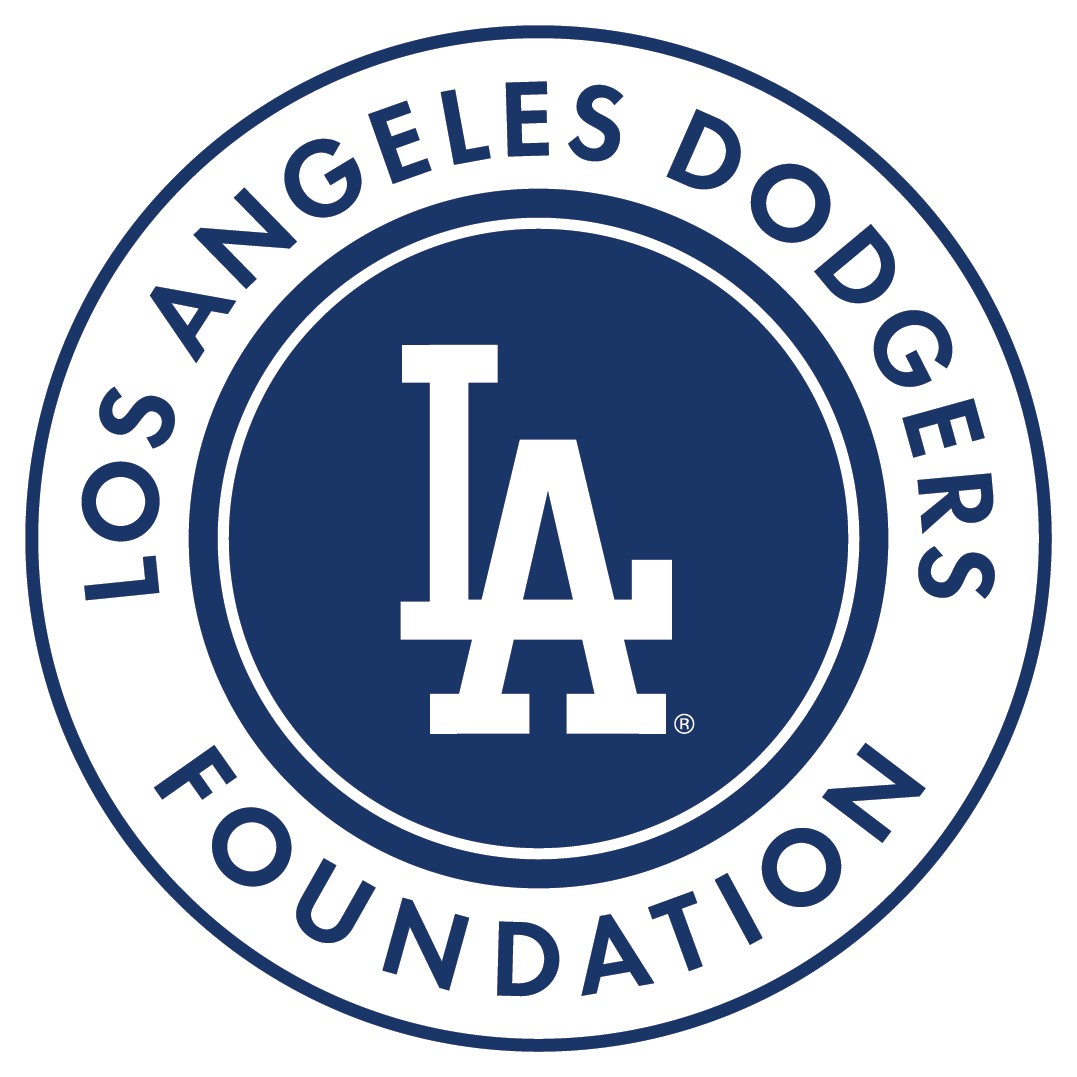 9d8d04588b2 LADF  Support the Los Angeles Dodgers Foundation this Season!