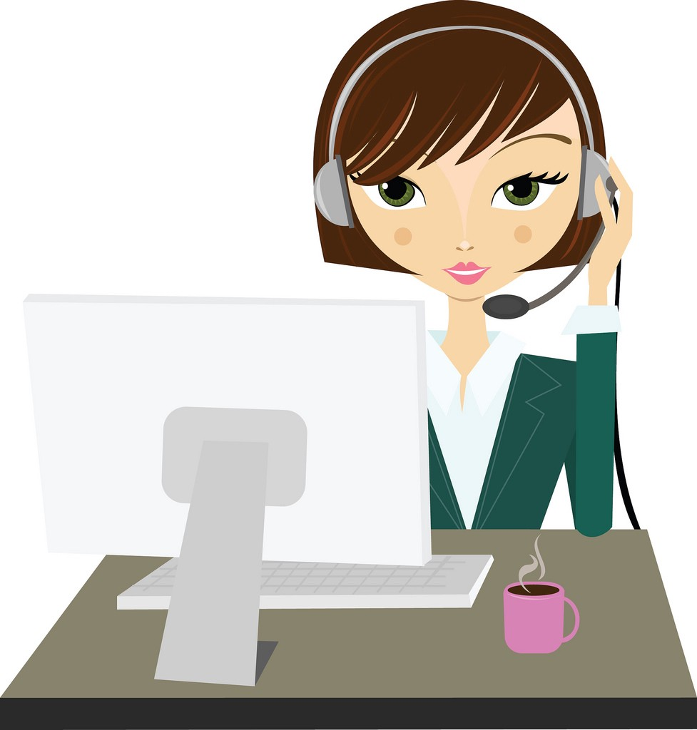 top 30 benefits of shifting from pri lines to call center software. Black Bedroom Furniture Sets. Home Design Ideas