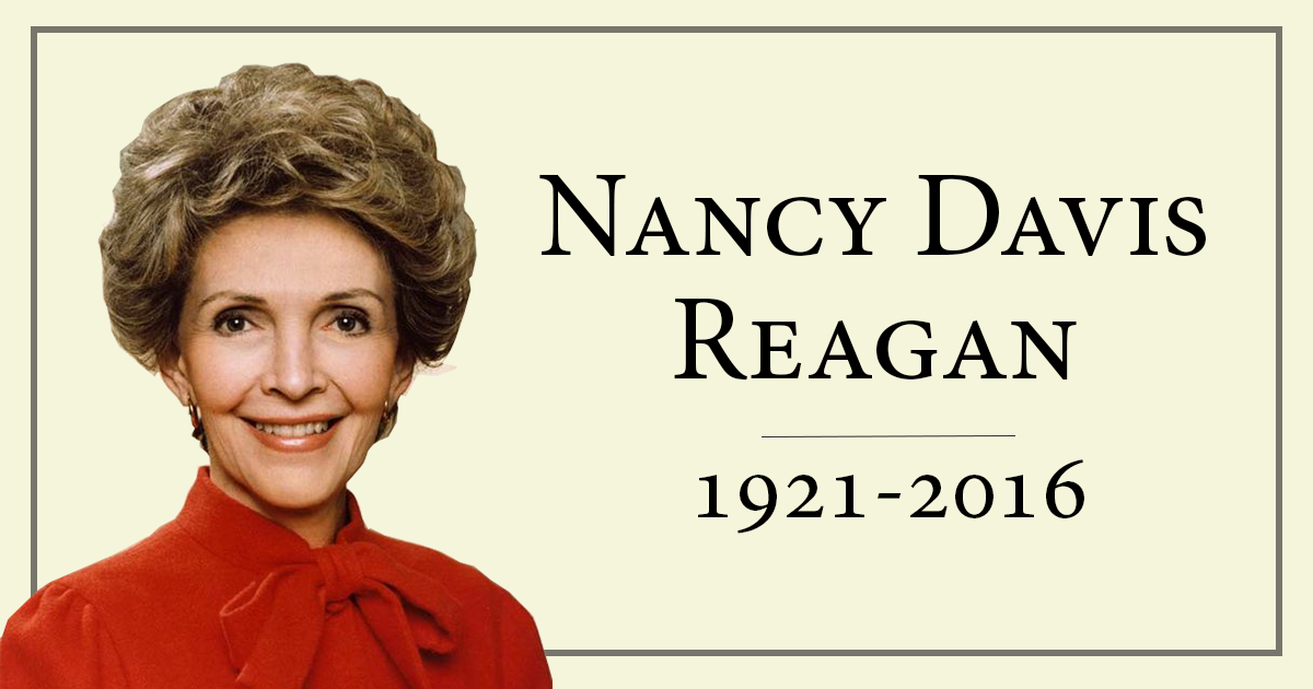 ronald reagans policy of peace through Text of the reagan address follows: today but our policy is motivated by more than strategic interests i call on israel to make clear that the security for which she yearns can only be achieved through genuine peace, a peace.