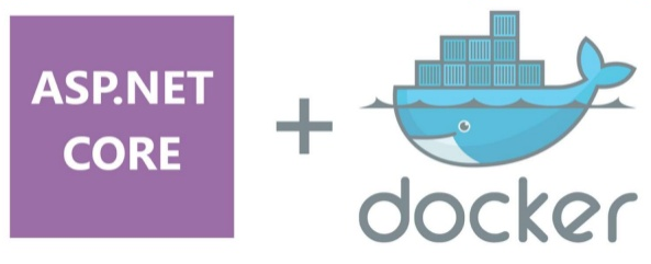 How to build a simple ASP.NET Core app and deploy it with Docker