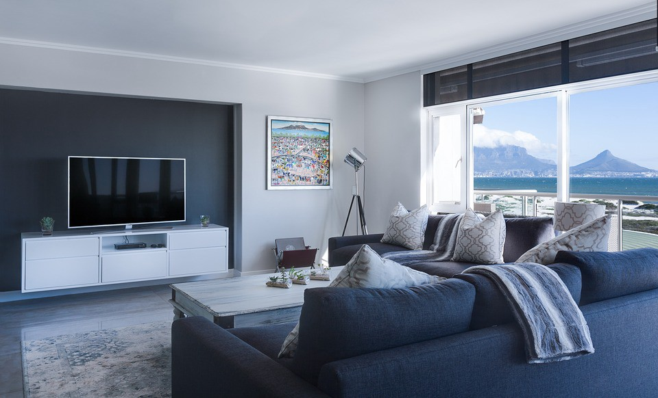Top Reasons to Choose Serviced Apartment Accommodation