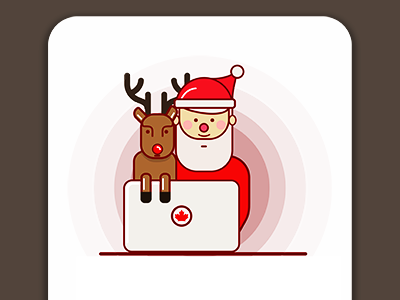 5 Must-Follow Holiday UX Tips for Websites