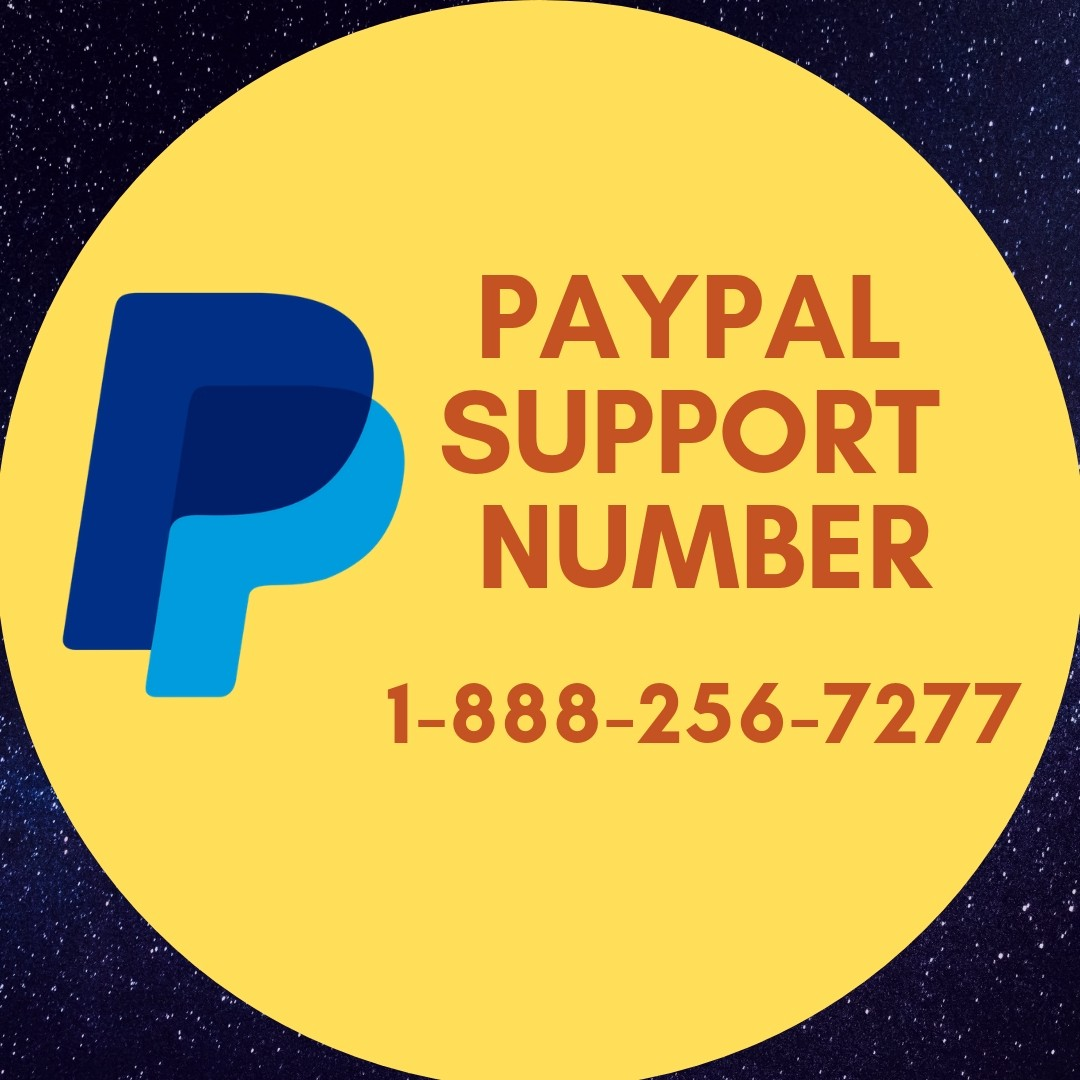 How to change phone number on paypal without password
