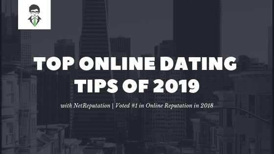 Top Dating-Tipps