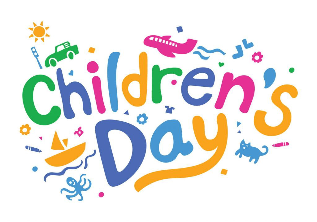 7 Innovative things to do with kids this Children's Day