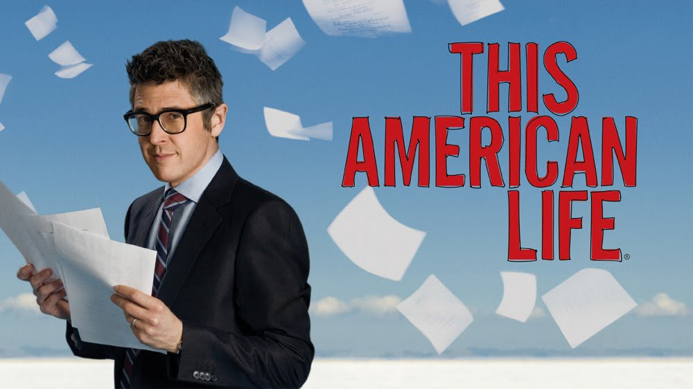 This american life disability download